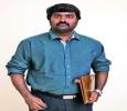 Vijay Chendoor Speaks Of His Role In Upcoming Flick Kannada News