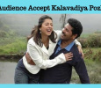 Will The Audience Accept Kalavadiya Pozhudhugal?
