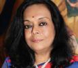 Bharti Pradhan Hindi Actress