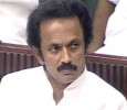Assembly In Complete Commotion! Stalin Questions! Tamil News