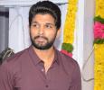 Telugu Film Shooting In Chenna Kesava Temple Canceled! Kannada News