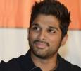 Telugu Film Team Hurt The Religious Belief Of Kannadigas? Kannada News