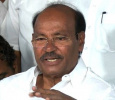 Tweets By PMK Leader Ramadoss Assembly Facts! Tamil News