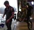 Ajith's New Look Creates Stories! Tamil News