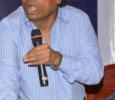 Johnny Lever In Kannada Movie Gara Telugu News