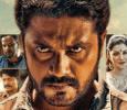 Movie Bengaluru Underworld Turns A Hit