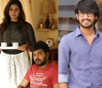 Telugu Star's Cameo In Jai's Balloon! Tamil News