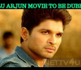 Allu Arjun's Film Will Have A Tamil Release! Tamil News