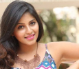 Anjali Interested In Doing More Ghost Thrillers