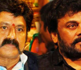 How Did Balayya Happen To Miss A Good Movie Chance?
