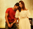 Kalyan Ram Particular About Pairing Up With Lead Heroines Telugu News