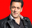 Salman Khan Chosen To Endorse The Exciting Beverage Appy Fizz