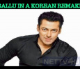 Salman Khan In A Korean Remake!