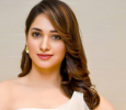 Tamannaah Speaks Of Her Upcoming Flick Directed By Seenu Ramasamy Tamil News