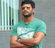 A Counterattack To Vishal's Statement! Tamil News