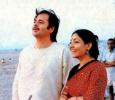 Aakhri Daao Hindi tv-serials on DOORDARSHAN