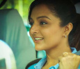 Manju Warrier's Golden Heart! Tamil News