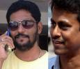 Suresh Kamatchi Turns A Director! Tamil News