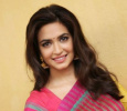What Is The Reason For Kriti's Swoon? Tamil News