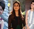 Molded Beauties Of Kollywood… Tamil News