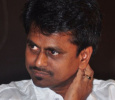 Murugadoss In Trouble With His Next? Tamil News