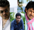 Premam Director To Direct Ajith And Prabhas? Tamil News