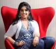 Vanitha Vijayakumar's Kid Is Missing!