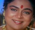 Veteran Bollywood Star Reema Lagoo Is No More!