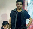 Wax Statue For Vijay In Pune! Tamil News