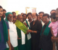 Rajini To Give Rs. 1 Crore To Link The National Rivers Linking Project! Tamil News