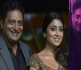 Shriya Unable To Complain Prakash Raj! Tamil News