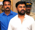 After Angamaly, Trivandrum Court Rejects Dileep's Bail Case! Tamil News