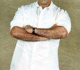 Does Kamal Want To Become The Bigg Boss Of Tamilnadu? Tamil News