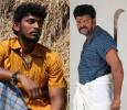 I Will Hang Myself Instead Of Playing With Bharani - Ganja Karuppu Tamil News