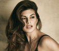 Just A Crore For Photo Shoot – Jacqueline Fernandez Tamil News