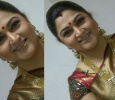 Khushboo Gets Out Of Twitter? Tamil News