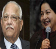 Prathap C Reddy Strengthened His Spine! Tamil News