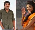 Sathish Supports Bigg Boss Oviya! Tamil News