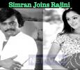 Confirmed: Simran Joins Rajini Movie Shooting In Dehradun Tamil News