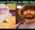 Madhavan To Play An ISRO Scientist! Tamil News
