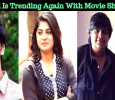 Madurai Is Trending Again With Movie Shootings! Tamil News