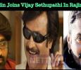 Nawazuddin Siddiqui Joins Vijay Sethupathi In Rajini 165! Tamil News