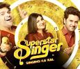 Superstar Singer Hindi tv-shows on SONY ENTERTAINMENT