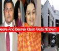 J Deepak Endorses What Deepa Said! Tamil News