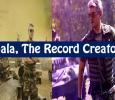 Vivegam Trailer Creates A Stunning Record! Tamil News