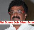 VTV Ganesh Rejected Kamal Haasan's Offer! Tamil News