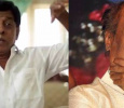 Singamuthu's Controversial Comment On Rajini's Political Entry! Tamil News