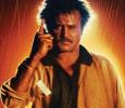 Superstar Rajinikanth Starrer Baasha In Fantastic Fest In Austin! Tamil News