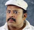Thambi Ramaiah To Direct His Next! Tamil News