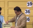 This Person Gets The  Golden Ticket And Entered The Finals In Bigg Boss! Tamil News